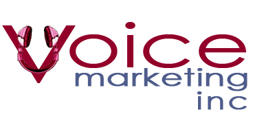 Voice Marketing, Inc.